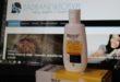 szampon przeciwłupieżowy nizoral