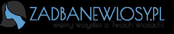 Zadbanewlosy.pl