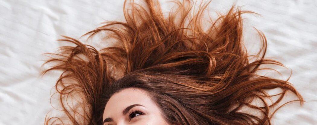 jak aloes działa na włosy