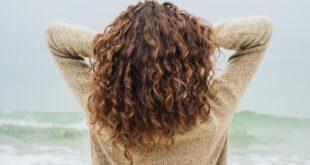jak przyśpieszyć porost włosów