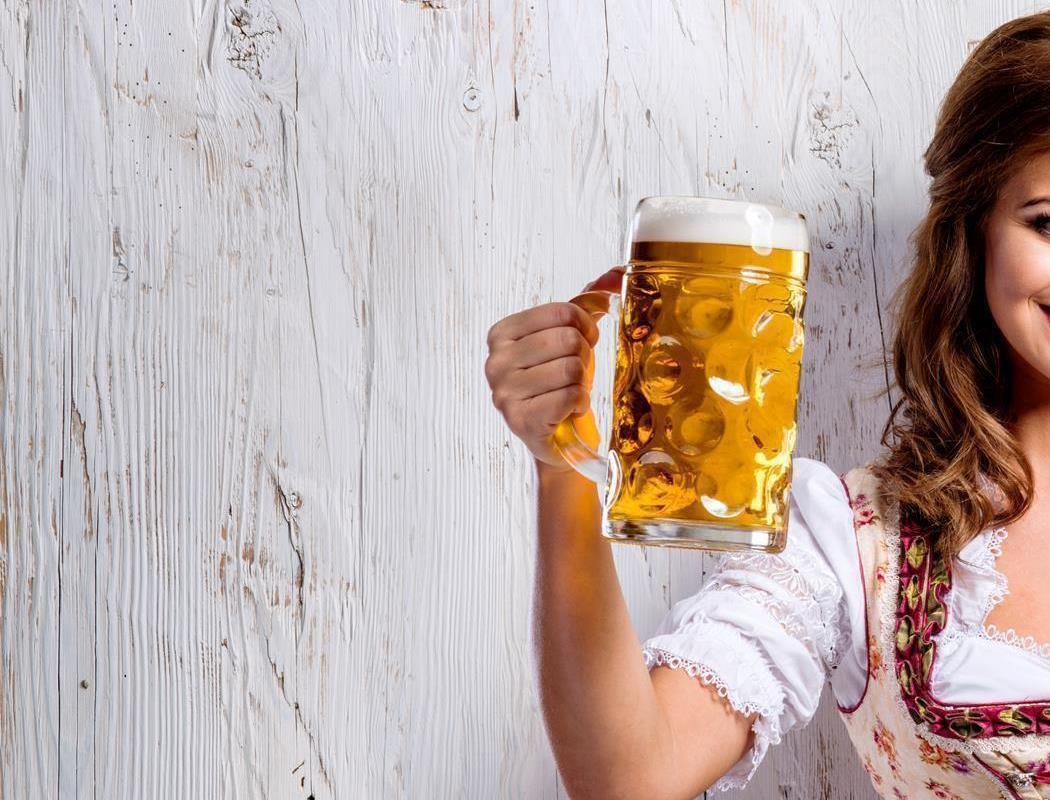 jak stosować piwo na włosy