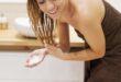 mycie włosów sodą oczyszczoną