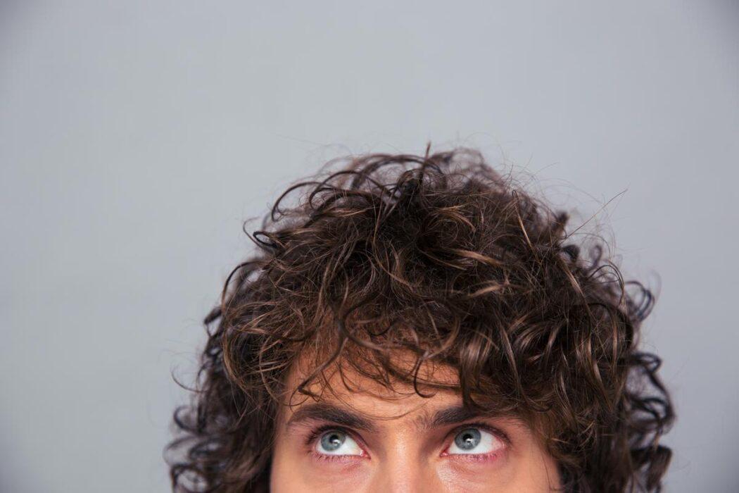 jak wybrać skuteczne tabletki na włosy