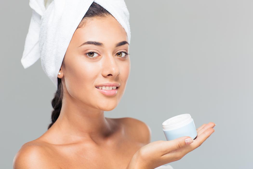Maski i odżywki przyspieszające wzrost włosów