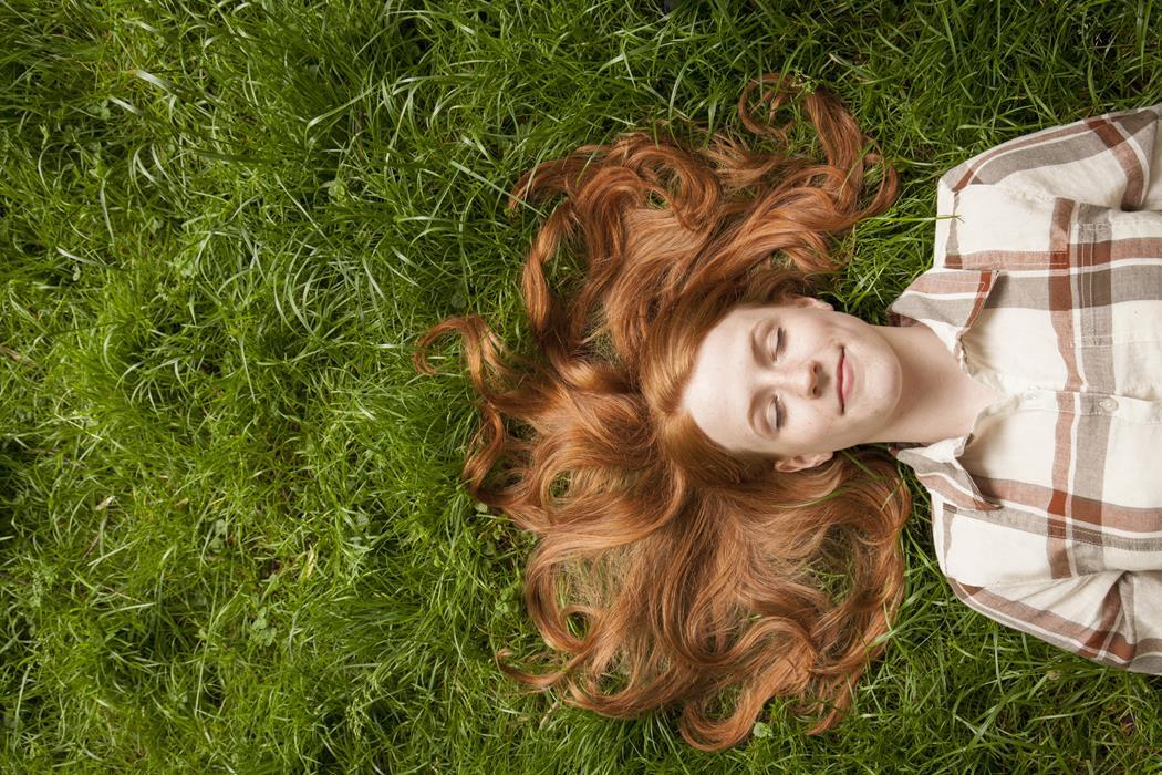 Czy witaminy są skuteczne na wypadanie i porost włosów