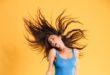 Jakie witaminy na włosy warto stosować